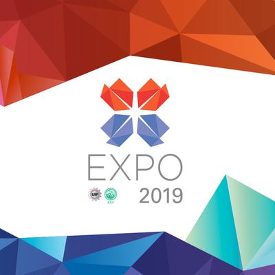 Expo Mariano Roque Alonso será del 6 al 21 de julio