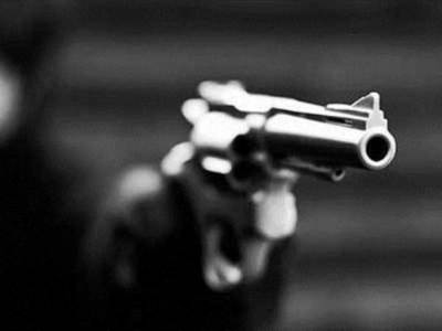 Policía acribillado en la Colonia Guavirá, Canindeyú