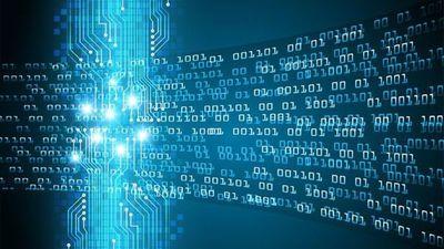 Dictarán diplomado en Data Mining y Big Data