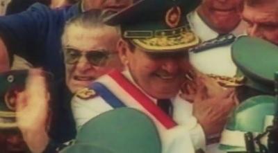 """HOY / El día que cayó avioneta con  42,5 kg de heroína en Paraguay  y otros hechos, en """"La Manzana"""""""