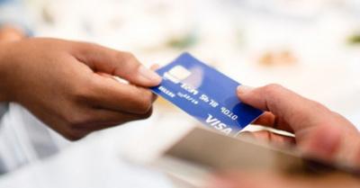 Multazas para negocios que no acepten tarjetas