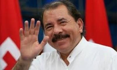 Nicaragua: Oficialismo ofrece amnistía pero oposición duda