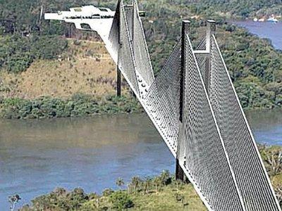 MOPC sigue sin definir  financiación total del acceso al segundo puente