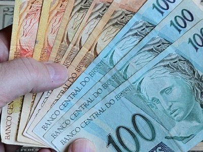 Remesa de divisas: Piden protocolo antilavado unificado con el Brasil