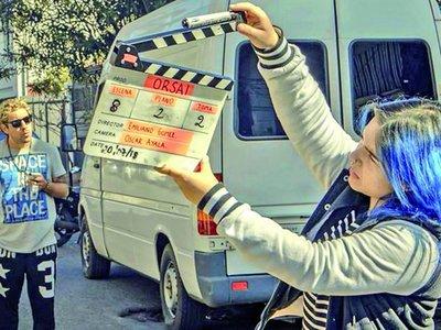 El cine nacional se renueva con más de una docena de proyectos