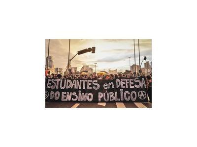 La Justicia suspende bloqueo ordenado por Gobierno de Bolsonaro