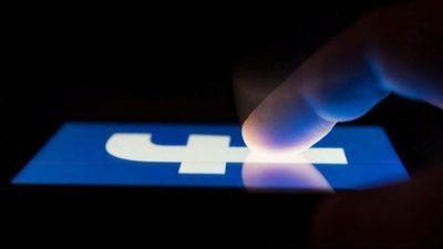 Facebook no permitirá que sus apps vengan preinstaladas en teléfonos de Huawei