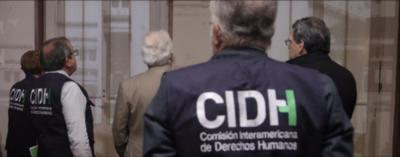 Paraguay, la primera vez que un Estado gana un juicio a nivel de la CIDH