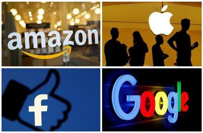 El G20 acuerda establecer un impuesto digital para 2020: declaración final