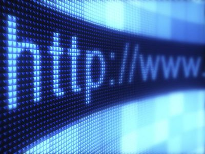 Más de la mitad de los hogares paraguayos no accede a Internet, según el Mitic
