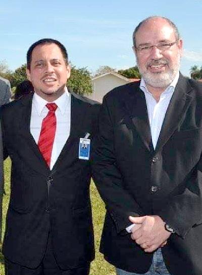 Rosca ligada a ZI estaría direccionando licitaciones públicas en el Alto Paraná