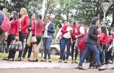 Anuncian más desvinculados para ajustar presupuesto en Comuna