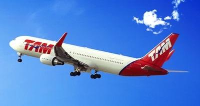 Sedeco multa a aerolínea por pérdida de equipaje