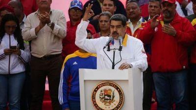 Crisis en Venezuela: 3 cambios recientes en la política económica del gobierno de Venezuela (y qué impacto han tenido)