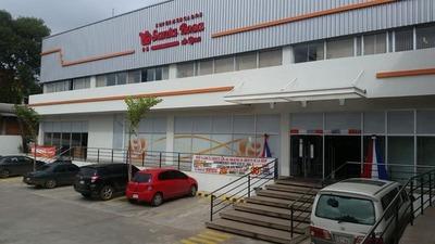 Santa Rosa de Lima busca la sustentabilidad