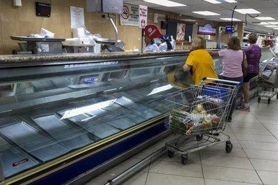 Venezuela acumuló un 905,6% de inflación en este 2019