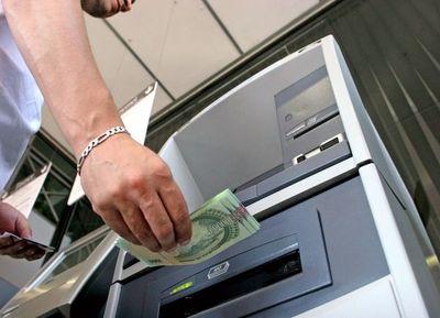 La situación económica podría afectar la dinámica del crédito