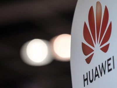 Crear sistema compatible con las apps de Android, el reto de Huawei