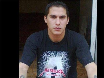 Fiscalía imputa por feminicidio a pareja de la mujer asesinada en Asunción