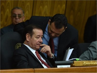 Abogada de Miguel Cuevas acusa a la Fiscalía de imputar sin pruebas