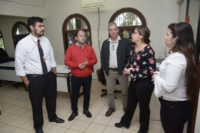 """CDE: Surgen irregularidades en sección de """"Recaudaciones"""""""