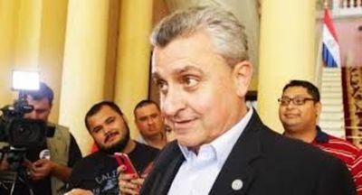 Policía Nacional se adjudicará recursos del IPS por servicios de seguridad para fortalecer institución