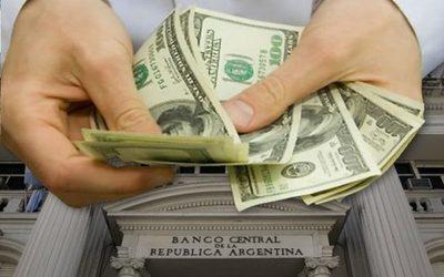 10 acciones del Gobierno para reactivar la economía
