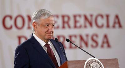 López Obrador capea el temporal de los aranceles (por ahora)