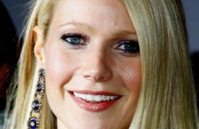 Gwyneth Paltrow revela el secreto para mantener viva la pasión con su esposo