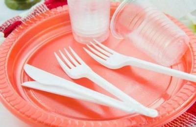Canadá prohibirá los plásticos de un solo uso a partir de 2021