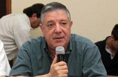 Productores piden auxilio al Gobierno ante imposibilidad de pagar deuda