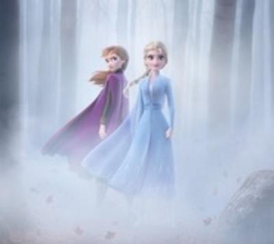 Así es el tráiler de Frozen 2