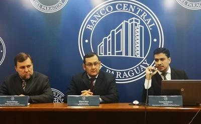 BCP confirma debacle del comercio exterior en medio de crisis
