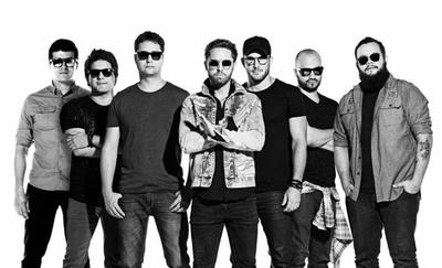 HOY / Yabish lanza su primera fiesta con artistas nacionales e internacionales