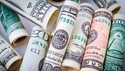 Inversiones de alto impacto podrían generar US$ 2.300 millones y estabilizar el PIB