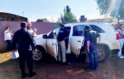Policía maneja dos hipótesis tras asesinato