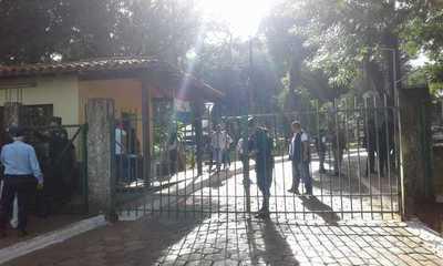 Municipalidad de CDE permanecerá cerrada
