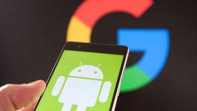Advierten de virus instalado en Android