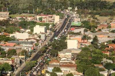 BID plantea apoyar la transformación institucional y productiva de Paraguay