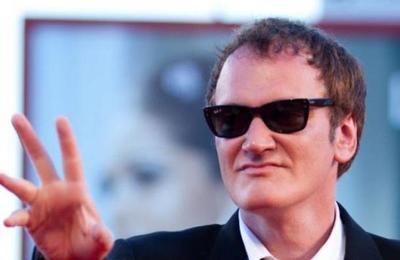 La prohibición de Quentin Tarantino mientras rodaba 'Erase una vez... en Hollywood'