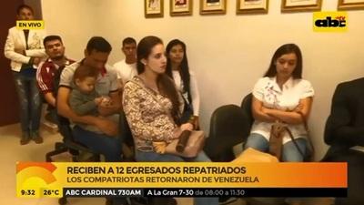Médicos que estudiaron en Venezuela buscan trabajo