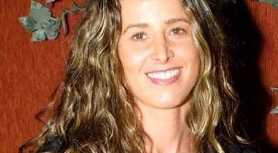 Brasil a favor de extraditar a presunto asesino de Cecilia Cubas