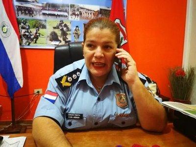 La Policía no busca defender a uniformados que dejaron ir a prófugo, aseguran