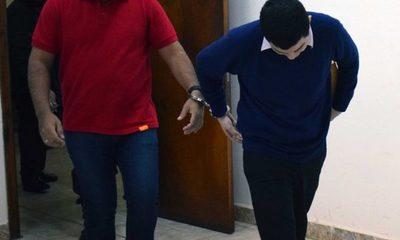 Condenan a dos guardias de seguridad ciudadana que mataron a un hombre