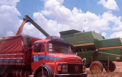 UGP considera que medidas del gobierno para apoyar la producción van «por el camino correcto»