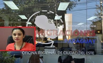 ¡Alerta! Brasileños usan datos de paraguayos para conseguir cédula