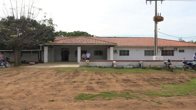 Reiteran pedido de convertir el Centro de Salud de Irala Fernández en Hospital
