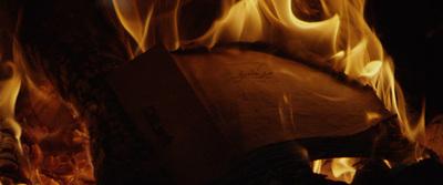 'El supremo manuscrito' lanza su primer avance