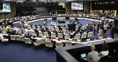 Paraguay participa en congreso mundial que discute papel agencias de noticias ante el avance tecnológico