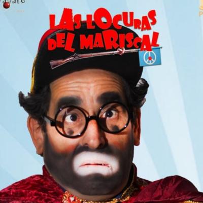 Por supuestamente denigrar al mariscal López incidentan una obra teatral